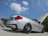 2015 DAHLER BMW M235i Cabriolet thumbnail photo 94875