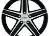 2015 Dezent Mercedes-Benz C-Class thumbnail photo 84753