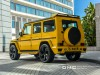 2015 DMC Mercedes-Benz G-Class G88 Limited Edition thumbnail photo 92683