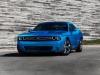 2015 Dodge Challenger thumbnail photo 58152