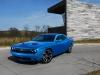 2015 Dodge Challenger thumbnail photo 58155