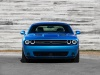 2015 Dodge Challenger thumbnail photo 58158