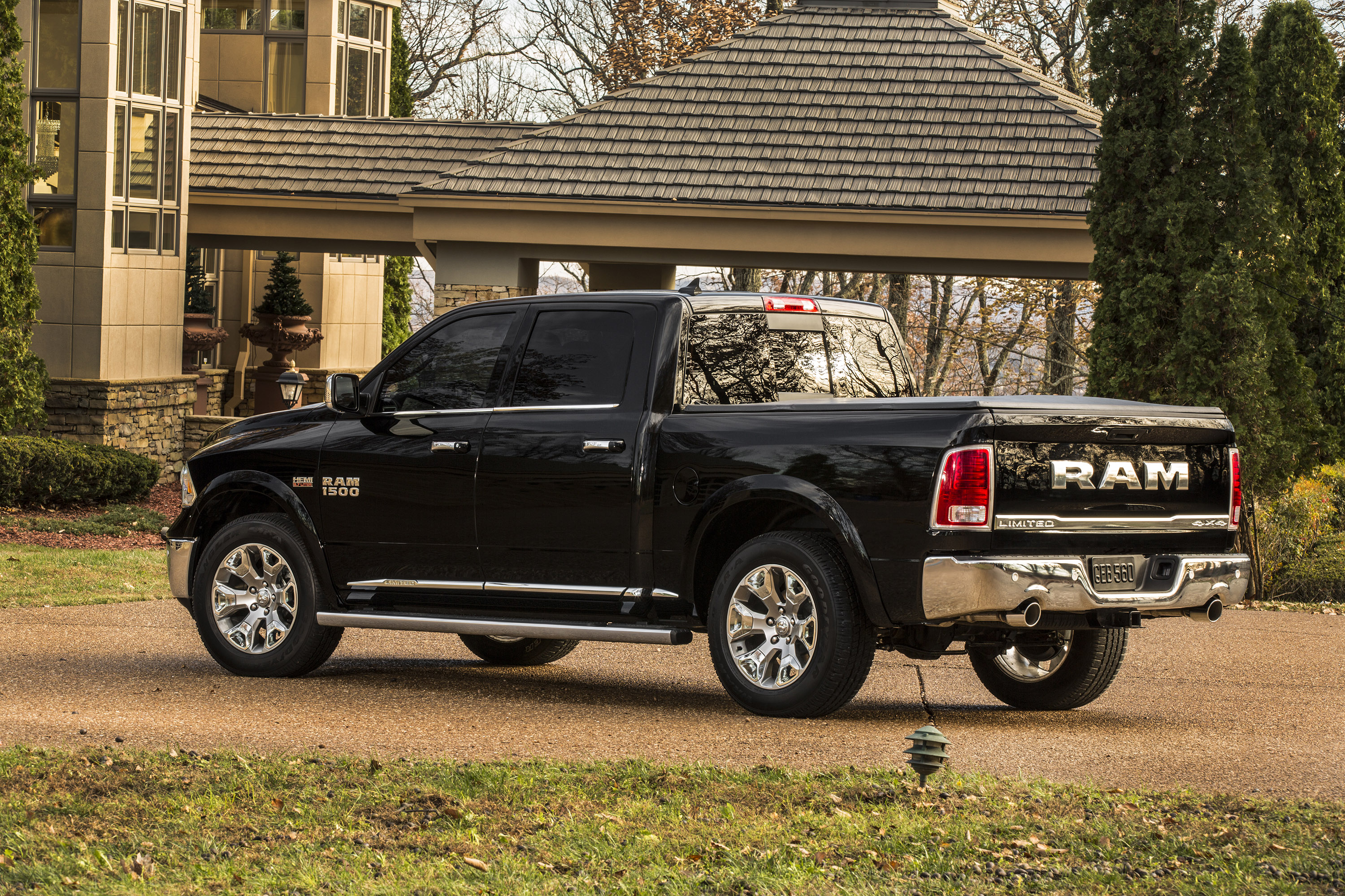 steps for side purchasing dodge forum ram step wheel laramie ed wp to tubes page pro diesel ltd