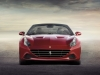 2015 Ferrari California T thumbnail photo 44693