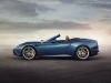 2015 Ferrari California T thumbnail photo 44694