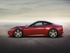 2015 Ferrari California T thumbnail photo 44695