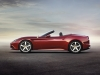 2015 Ferrari California T thumbnail photo 44696