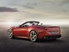 2015 Ferrari California T thumbnail photo 44699