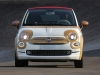 2015 Fiat 500 Showcar thumbnail photo 93409