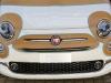 2015 Fiat 500 Showcar thumbnail photo 93412