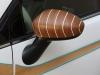 2015 Fiat 500 Showcar thumbnail photo 93414