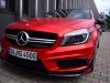 2015 Folien Experte Mercedes-Benz A45 AMG thumbnail photo 94706