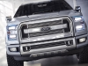 2015 Ford Atlas Concept thumbnail photo 6240