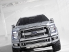 2015 Ford Atlas Concept thumbnail photo 6241