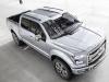 2015 Ford Atlas Concept thumbnail photo 6244