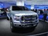 2015 Ford Atlas Concept thumbnail photo 6245