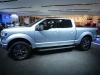 2015 Ford Atlas Concept thumbnail photo 6246