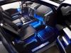 2015 Ford Atlas Concept thumbnail photo 6249