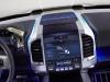 2015 Ford Atlas Concept thumbnail photo 6251