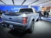 Ford Atlas Concept 2015