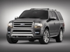2015 Ford Expedition thumbnail photo 45796