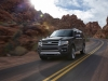 2015 Ford Expedition thumbnail photo 45799