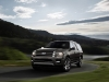 2015 Ford Expedition thumbnail photo 45800