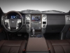 2015 Ford Expedition thumbnail photo 45801