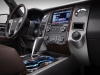 2015 Ford Expedition thumbnail photo 45802