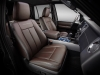 2015 Ford Expedition thumbnail photo 45803