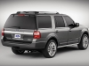 Ford Expedition 2015