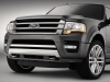 2015 Ford Expedition thumbnail photo 45805