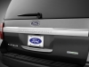 2015 Ford Expedition thumbnail photo 45807