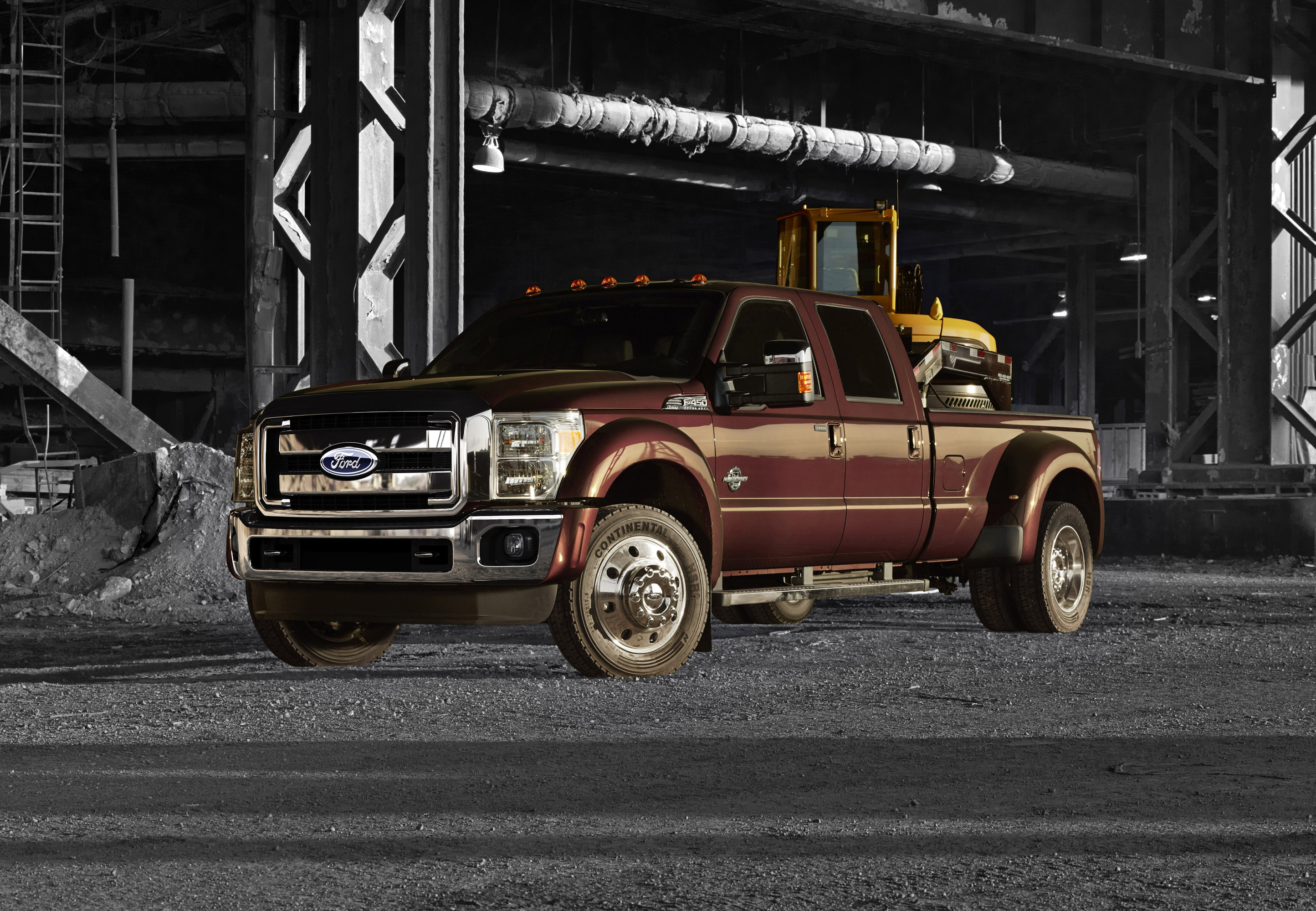 2015 ford f 250 super duty king ranch hd pictures. Black Bedroom Furniture Sets. Home Design Ideas