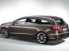 2015 Ford Mondeo Vignale Concept thumbnail photo 14446