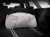 Ford Mondeo Vignale Concept 2015