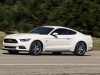 2015 Ford Mustang 50 Year Limited Edition thumbnail photo 57629