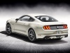 2015 Ford Mustang 50 Year Limited Edition thumbnail photo 57631