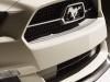 2015 Ford Mustang 50 Year Limited Edition thumbnail photo 57637