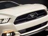 2015 Ford Mustang 50 Year Limited Edition thumbnail photo 57638