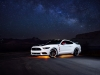 2015 Ford Mustang Apollo Edition thumbnail photo 93340