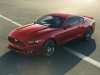 2015 Ford Mustang thumbnail photo 34521