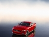 2015 Ford Mustang thumbnail photo 34522