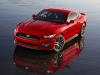 2015 Ford Mustang thumbnail photo 34523