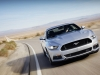 2015 Ford Mustang thumbnail photo 34525