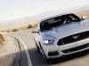 2015 Ford Mustang thumbnail photo 34526