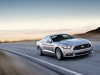 2015 Ford Mustang thumbnail photo 34527