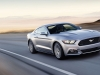 2015 Ford Mustang thumbnail photo 34528