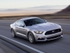 2015 Ford Mustang thumbnail photo 34529