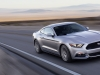2015 Ford Mustang thumbnail photo 34530